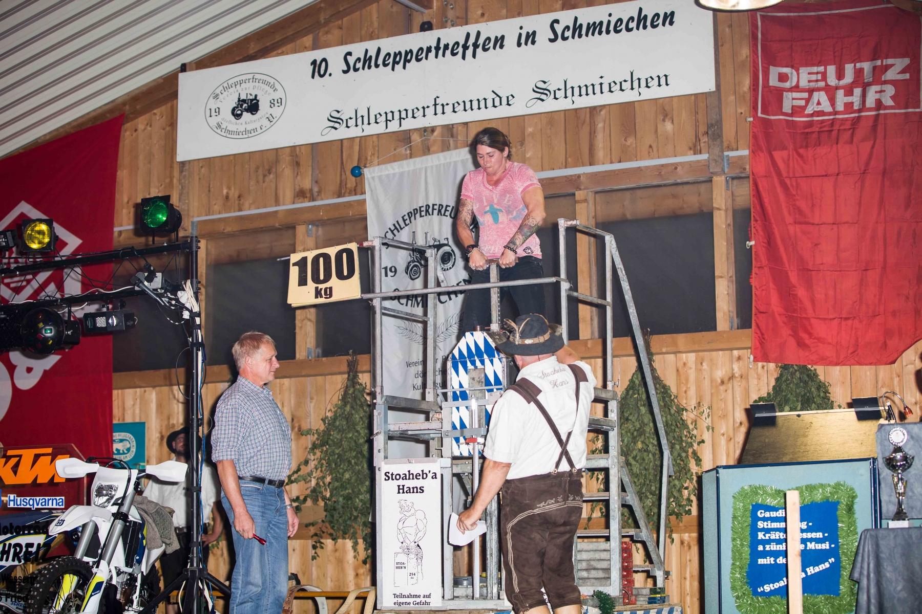 150911_Schmiechen_Schleppertreffen_107