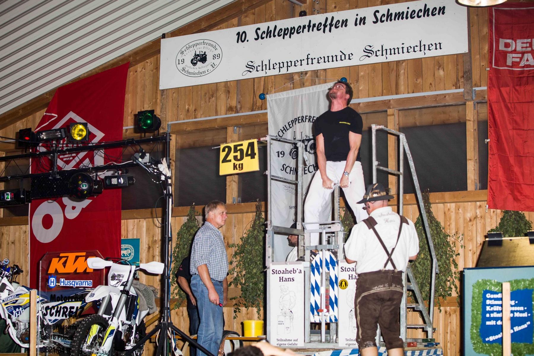 150911_Schmiechen_Schleppertreffen_135