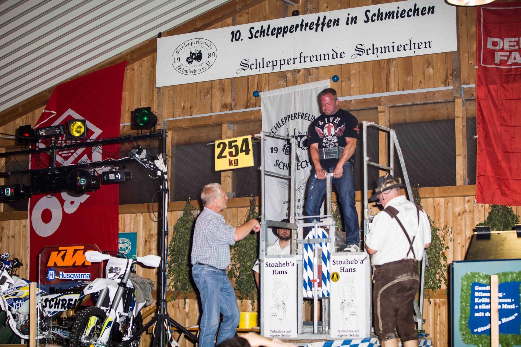 150911_Schmiechen_Schleppertreffen_136