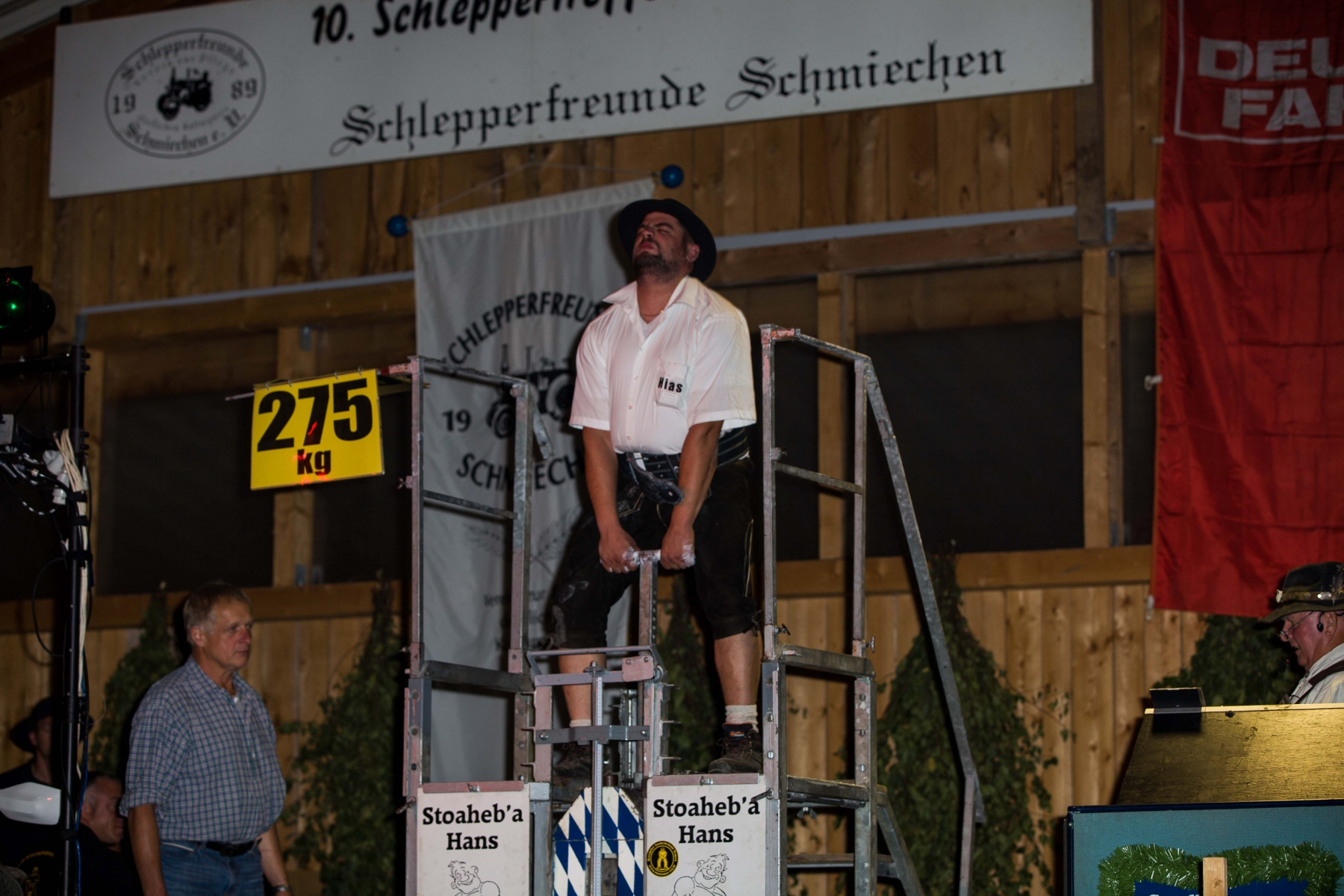 150911_Schmiechen_Schleppertreffen_147