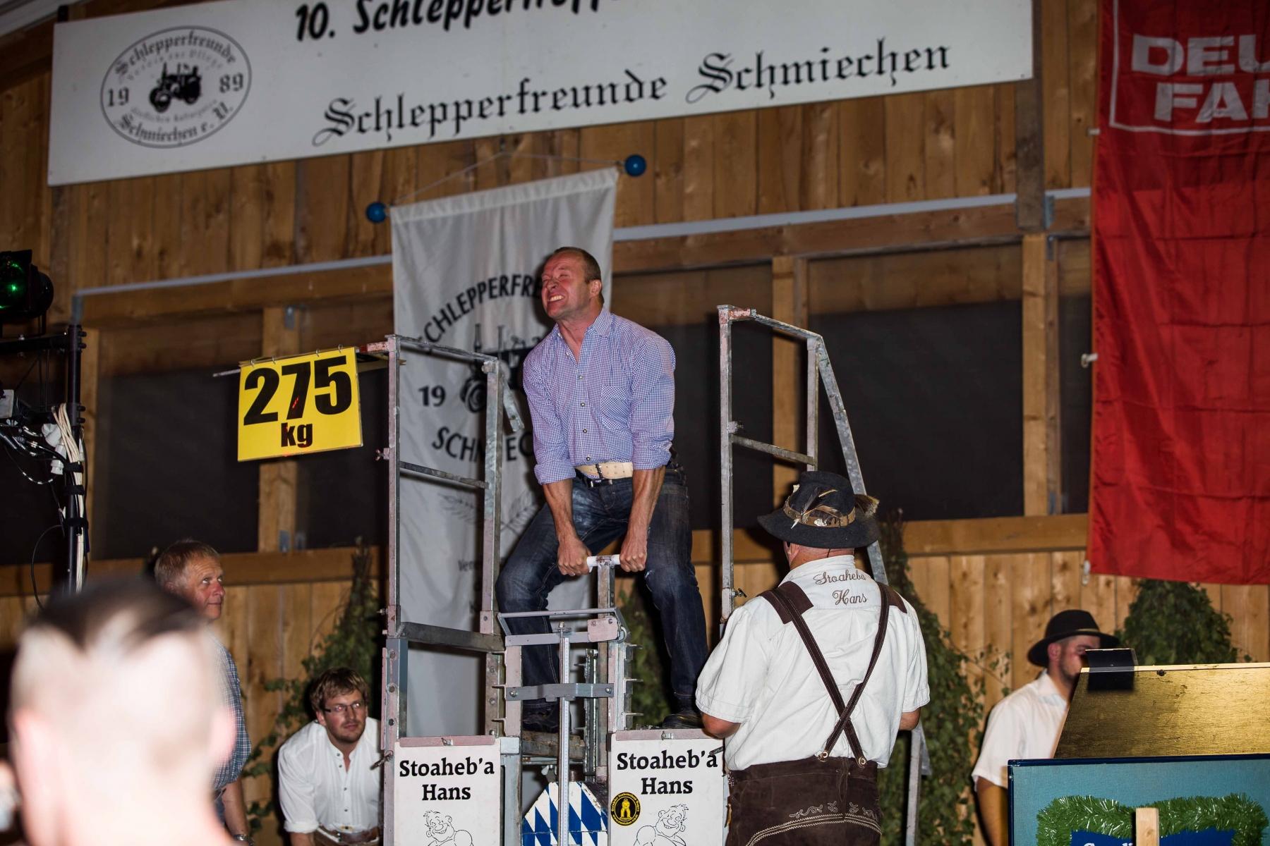150911_Schmiechen_Schleppertreffen_150