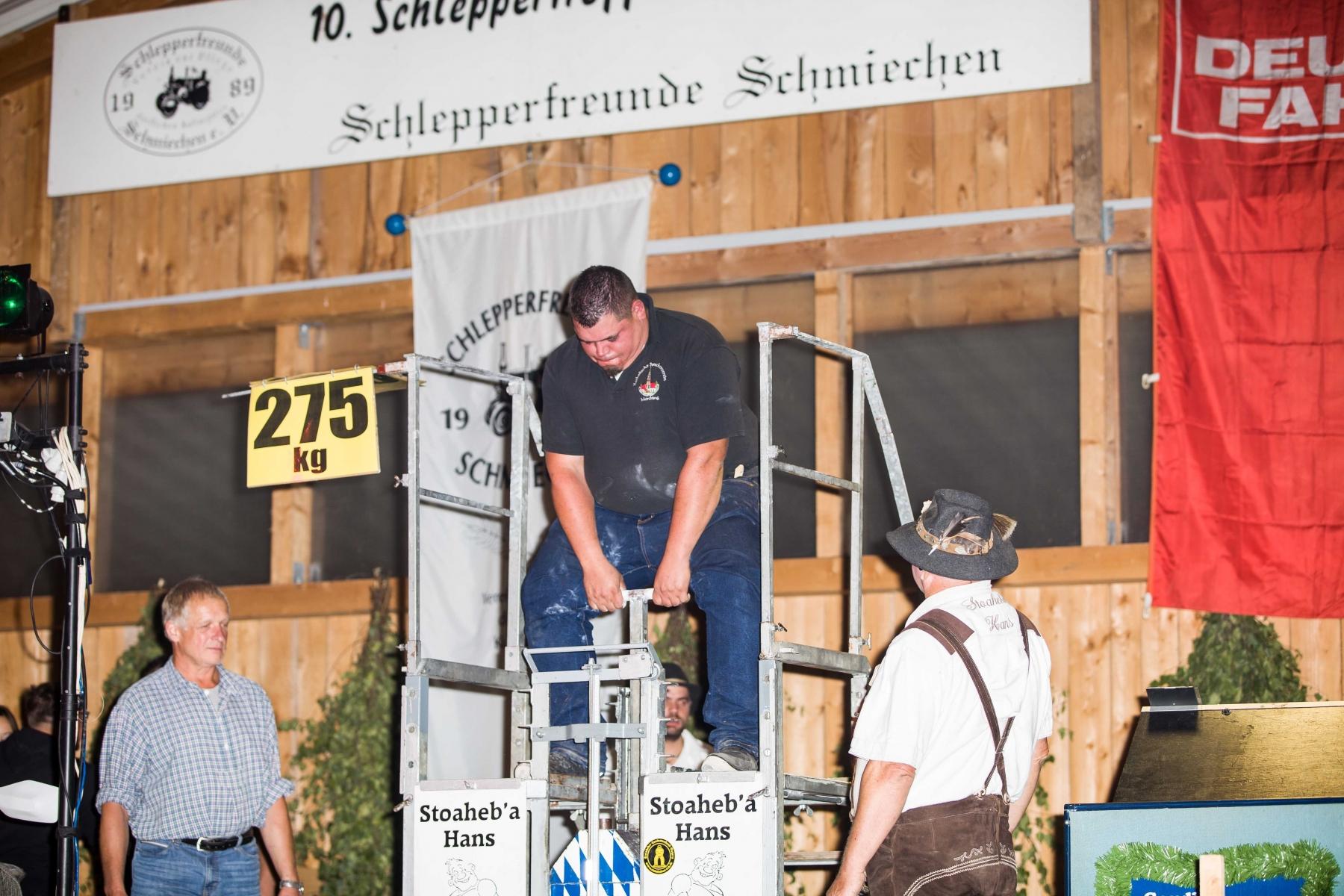 150911_Schmiechen_Schleppertreffen_153