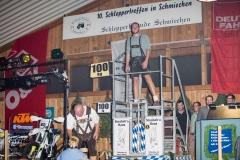 150911_Schmiechen_Schleppertreffen_090