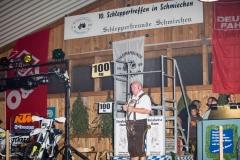 150911_Schmiechen_Schleppertreffen_091