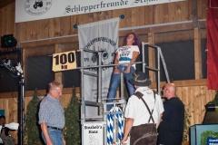 150911_Schmiechen_Schleppertreffen_106