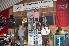 150911_Schmiechen_Schleppertreffen_109