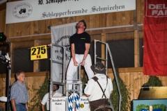 150911_Schmiechen_Schleppertreffen_146