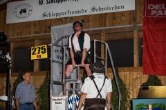150911_Schmiechen_Schleppertreffen_151