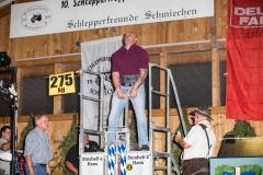 150911_Schmiechen_Schleppertreffen_152