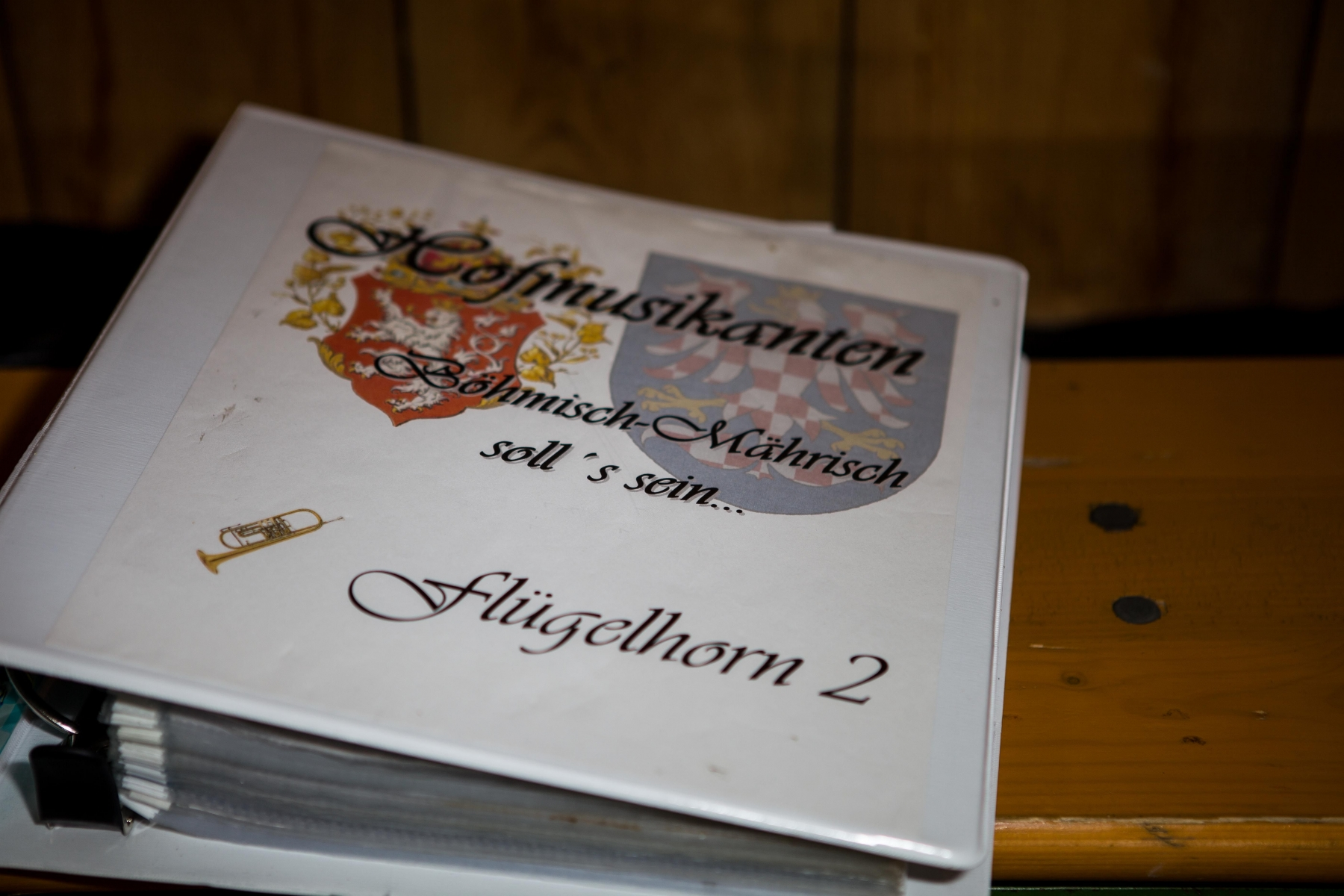 150912_Schmiechen_Schleppertreffen_046