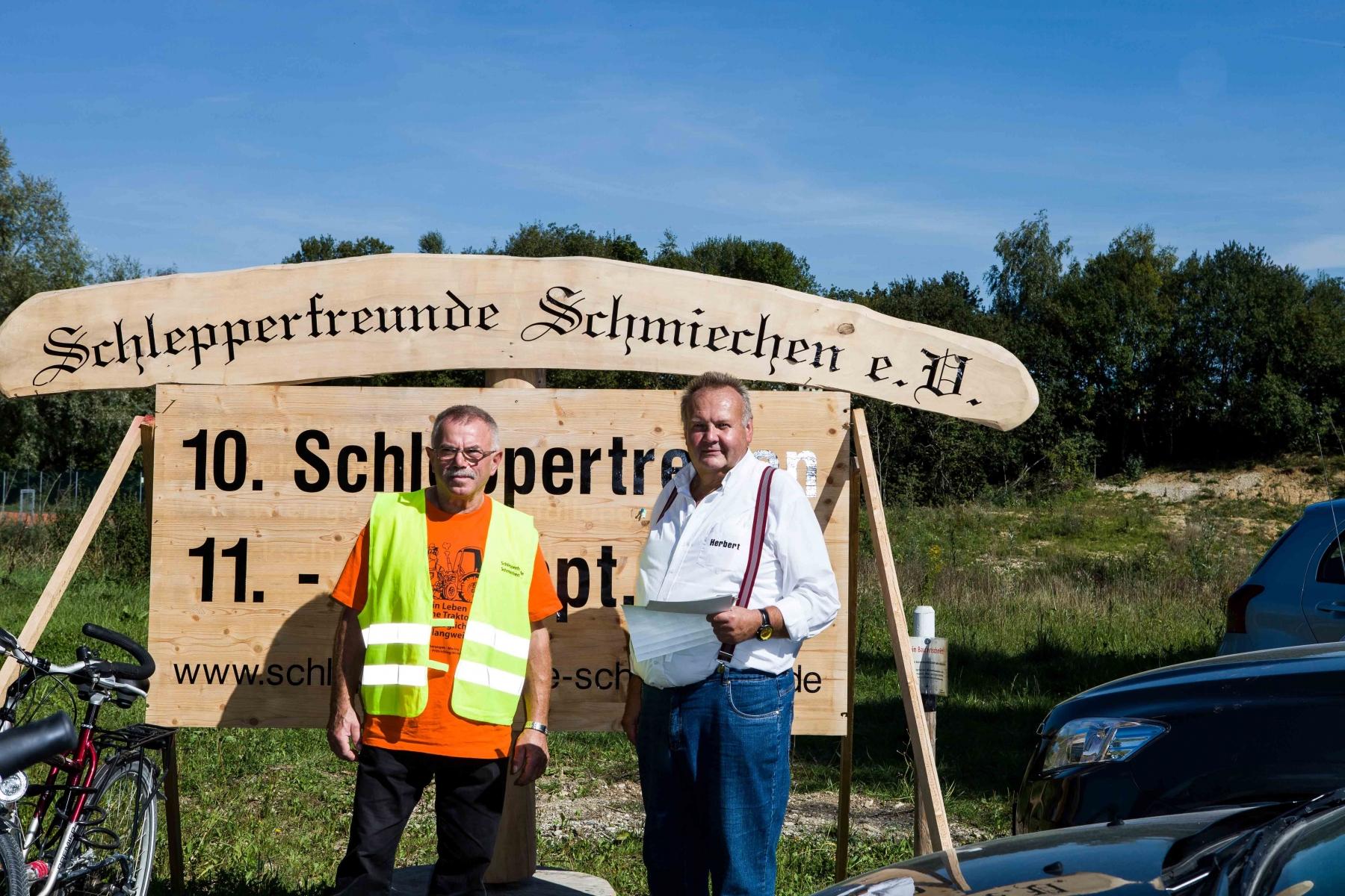 150912_Schmiechen_Schleppertreffen_089