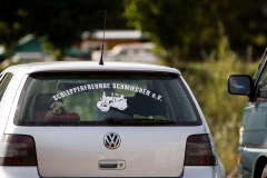 150911_Schmiechen_Schleppertreffen_248