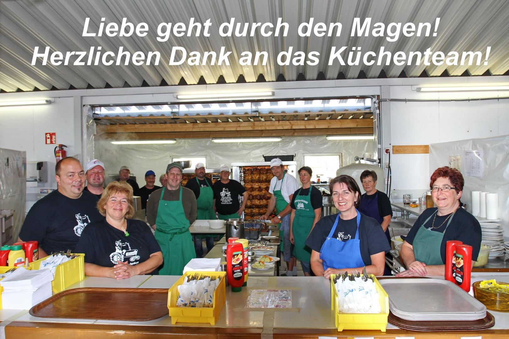 2018_09_14-16 Schleppertreffen Schmiechen  16